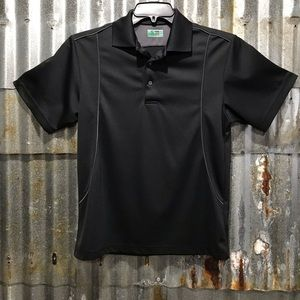 Ben Hogan Performance Golf polo